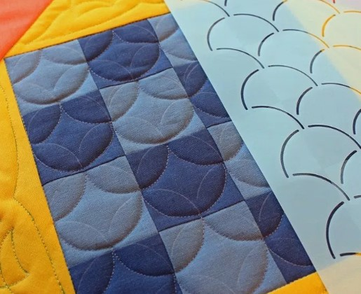 quilting-stencils-one-last-suggestion