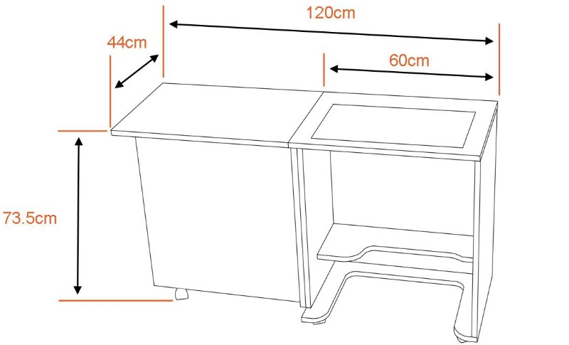 size-and-height-table
