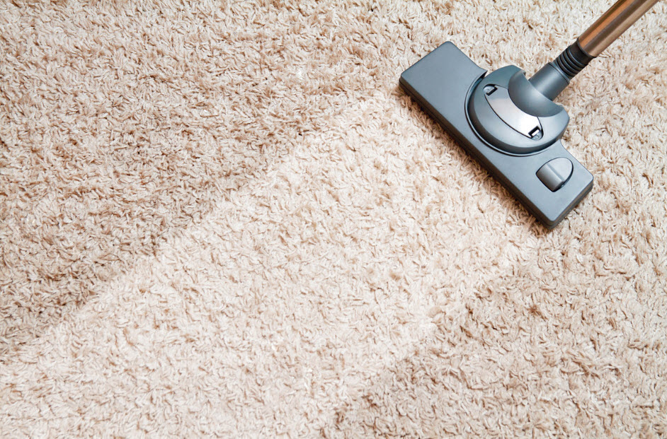 best carpet cleaning solution by carpet cleaning concord